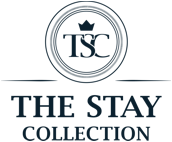 The Stay Collection
